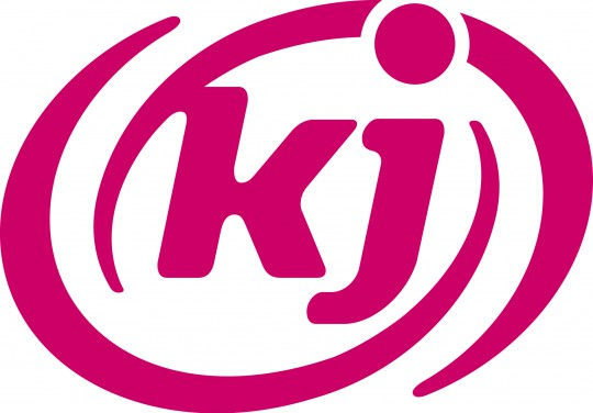Logo Katholische Jugend Bildmarke, jpg