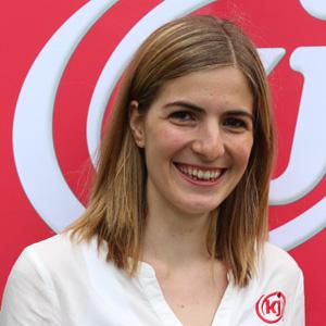 Den ganzen Beitrag zu Katholische Jugend Österreich äußert Skepsis zu Frauenvolksbegehren lesen