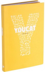 Cover vom Buch YouCat