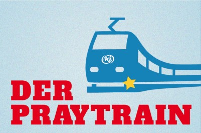 Der Praytrain
