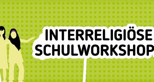Den ganzen Beitrag zu Interreligiöse (Schul-)Workshops lesen
