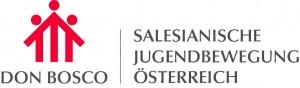 Logo Salesianische Jugendbewegung Österreich