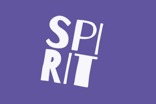 Den ganzen Beitrag zu SPIRIT: Freestyle-Fastenimpulse für jede Woche lesen