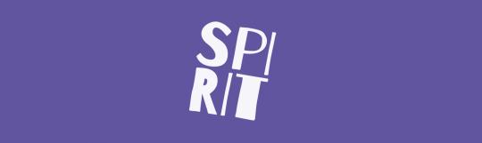 Freestyle-Spirit