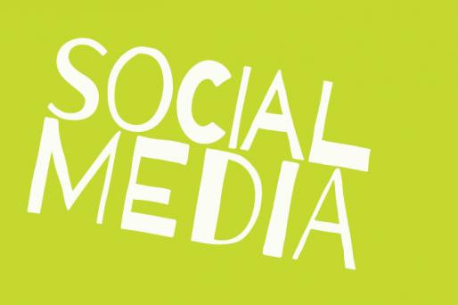 Den ganzen Beitrag zu Social Media – Fastentuch lesen