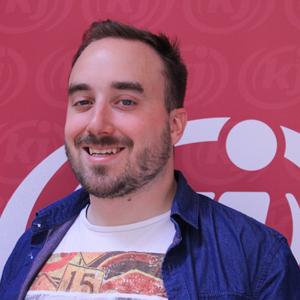 Stefan Frühwald
