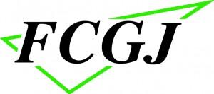 Logo Fraktion Christlicher Gewerkschafterinnen und Gewerkschafter - Jugendabteilung