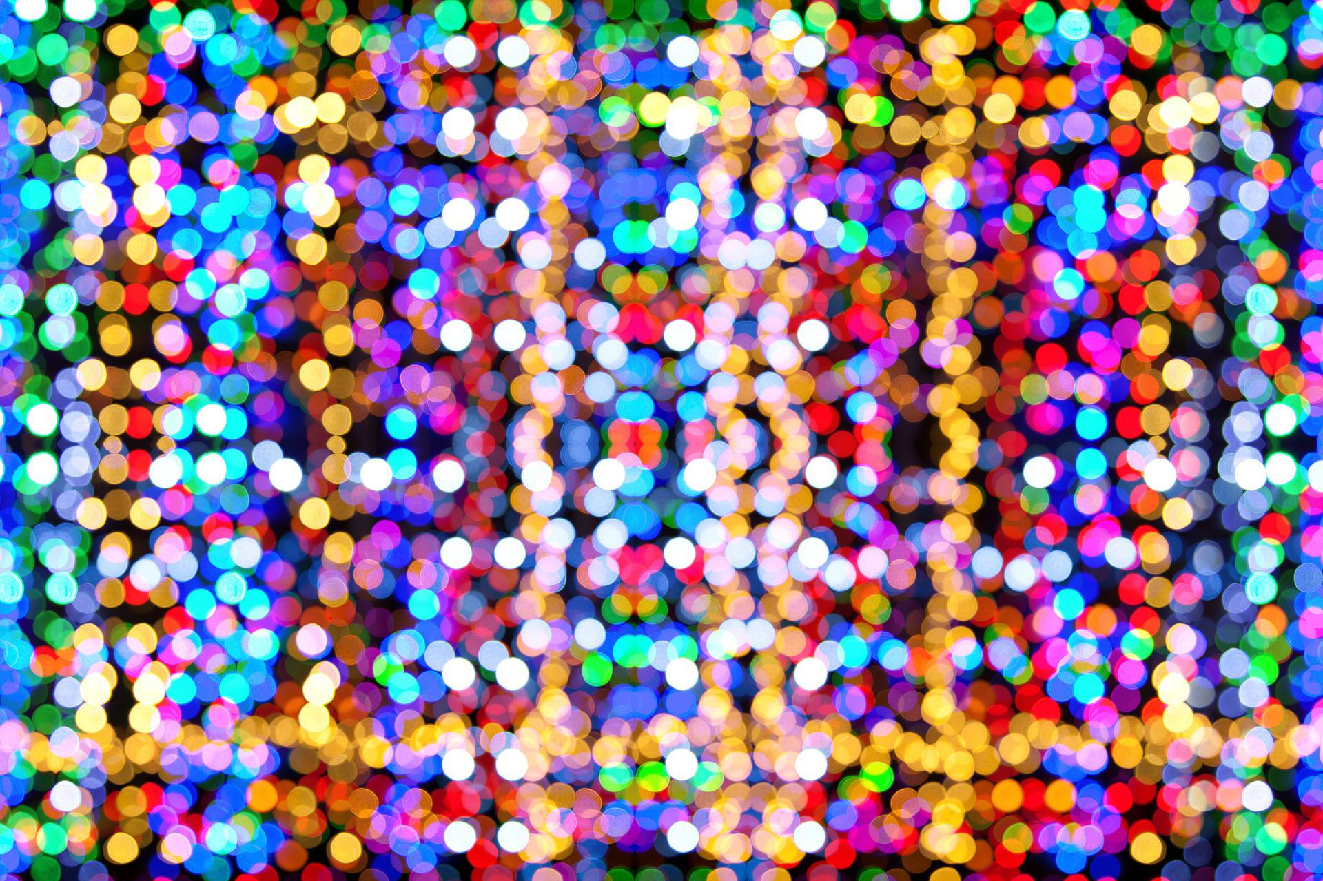b_weihnachten