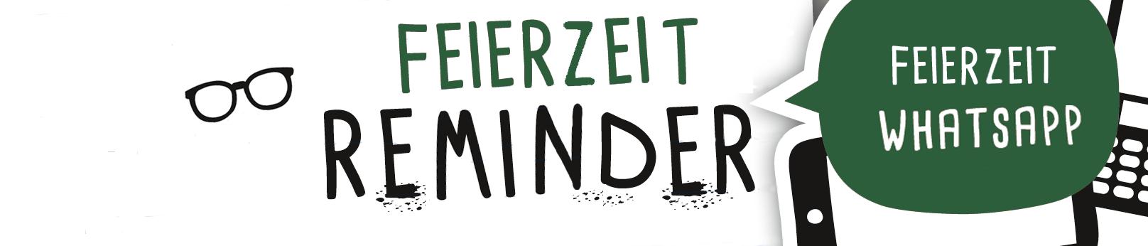 b_Feierzeit-Reminder_schmal-grün-ohne