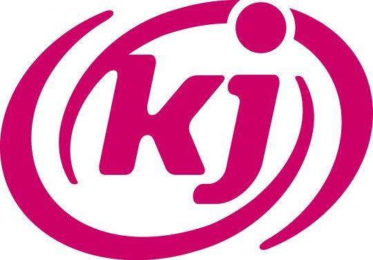 Logo Katholische Jugend