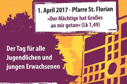 Den ganzen Beitrag zu Weltjugendtag in der Erzdiözese Wien lesen