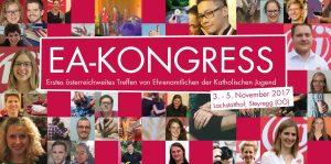 EA-Kongress @ Lachstatthof    Lachstatt   Oberösterreich   Österreich