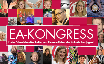 Sujet EA-Kongress