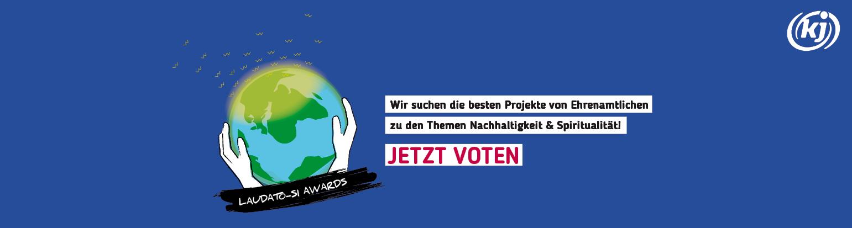 website_slider_laudatosi_jetzt_voten3