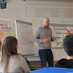 """Workshop """"Gemeinsam zu tragfähigen Entscheidungen kommen - Systemisch konsensieren"""""""