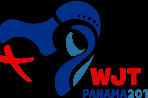 Den ganzen Beitrag zu Weltjugendtag Panama 2019 lesen