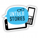 Sujet Untold Stories
