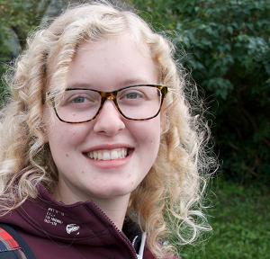 Den ganzen Beitrag zu Österreichische Vertreterin bei Vorsynode der Jugendlichen im Vatikan lesen