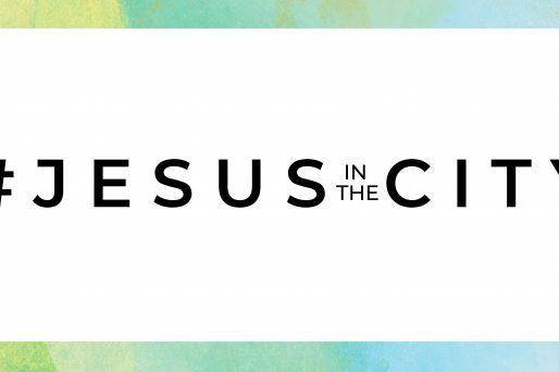 Den ganzen Beitrag zu Jesus in the City – Anmeldung offen! lesen