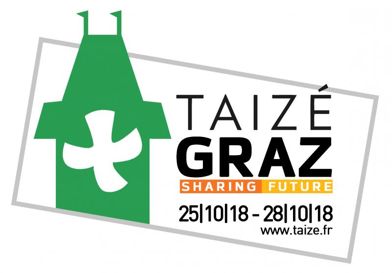 Sujet Taizétreffen Graz