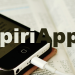 SpiriApps
