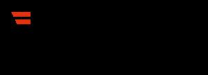 Bundeskanzleramt - Bundesministerium für Frauen, Familien und Jugend - Logo