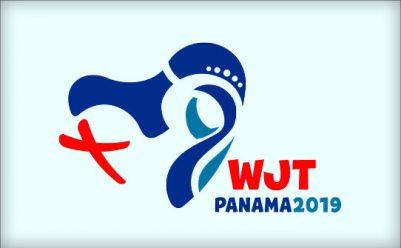 WJT Panama 2019