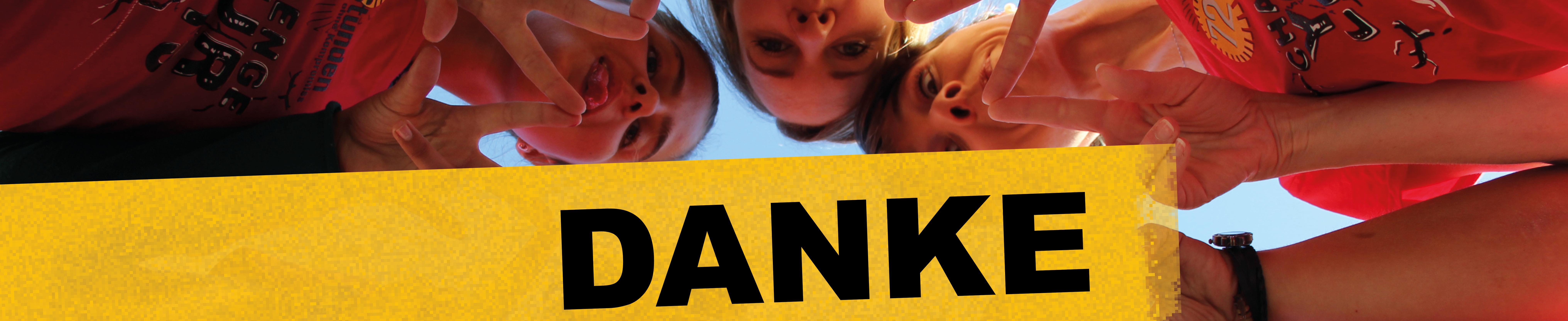 DANKE_Titel_HP