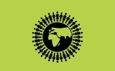 call for change - Schöpfungsverantwortung