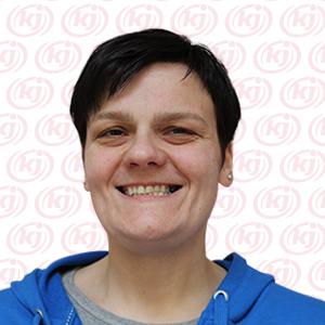 Andrea Schefberger