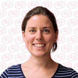 Eva-Maria Steinlein