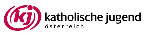 Startseite Katholische Jugend Österreich