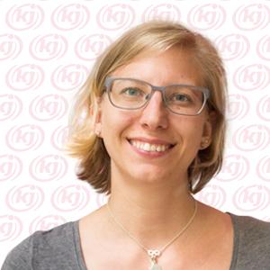 Foto Magdalena Bachleitner