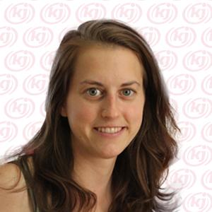 Maria Trautwein