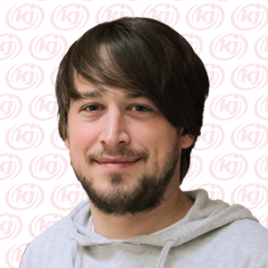 Matthias Zauner