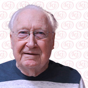 Hans Tauber