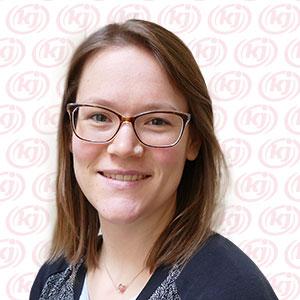 Simone Plöchl