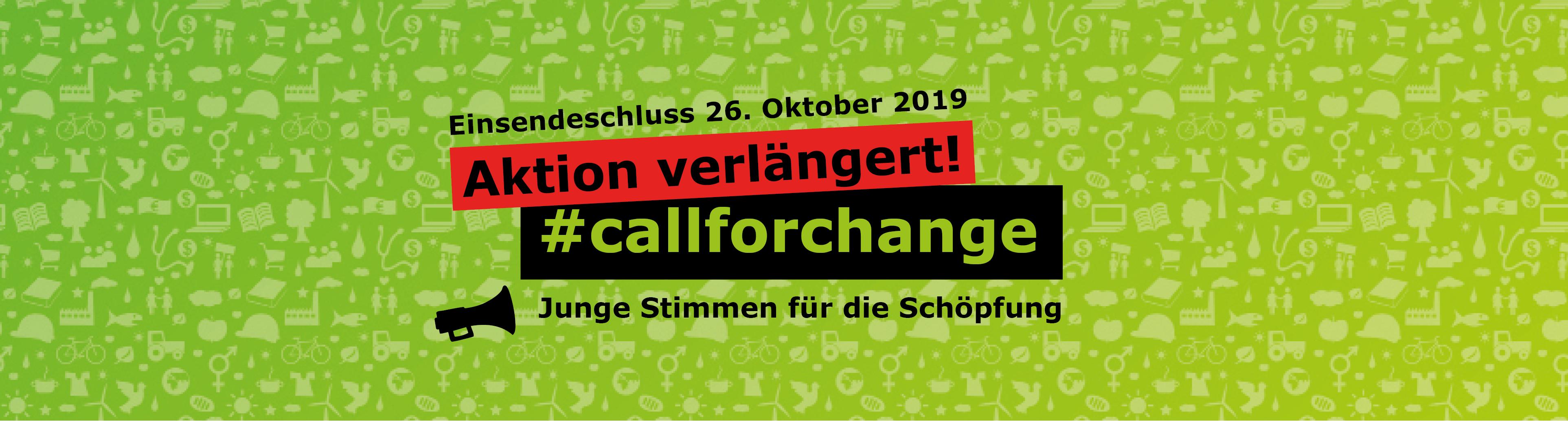 call4change_startseitenslider_aktuell-1