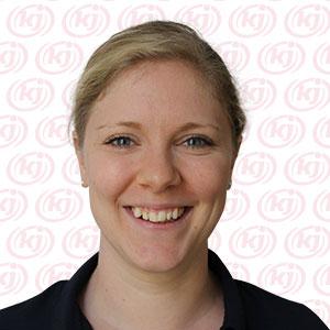Miriam Leidinger-Mussinghoff