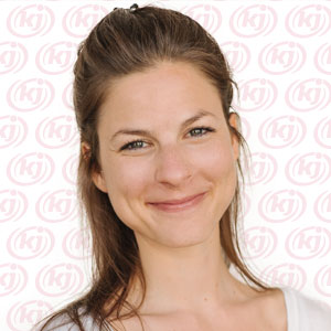 Marlene Zehetner