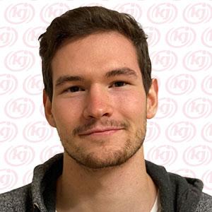 Bernhard Birklbauer