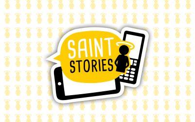 Saint Stories Sujet