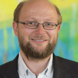 Christoph Kainradl