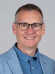 Edgar Ferchl-Blum
