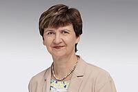 Lucia Greiner