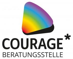 Beratungsstelle Courage