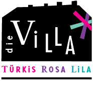 Rosa Lila Villa
